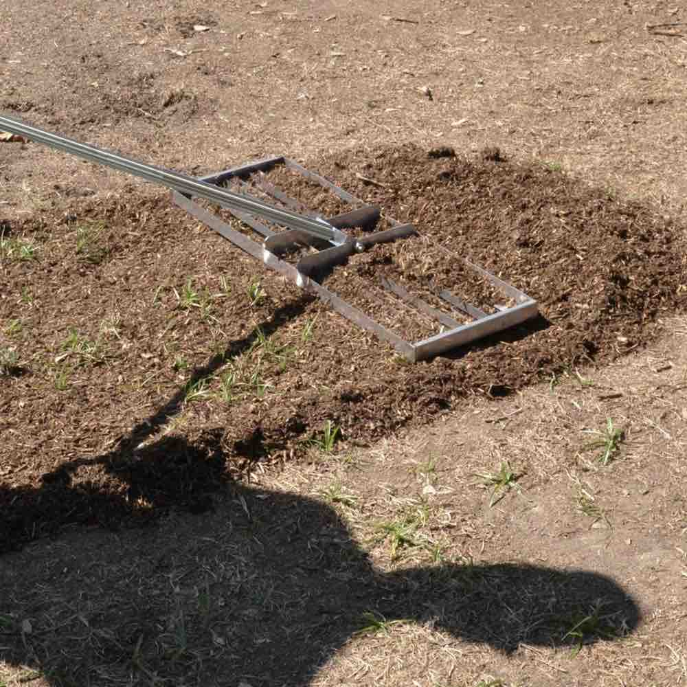 where to buy lawn soil leveler online